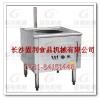 供应包子馒头蒸炉 经济实用的蒸包炉 燃气蒸包炉
