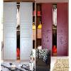 厦门整体家具 厦门整体家具采购 厦门质量好的整体家具feflaewafe
