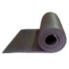 供应保温隔热橡塑保温板