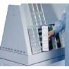 供应紫外线老化仪,紫外灯老化试验箱
