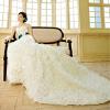 供应时尚婚纱