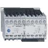 供应罗克韦尔AB低压接触器100全系列
