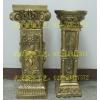 供应欧式装饰罗马柱  罗马柱厂家 武汉罗马柱