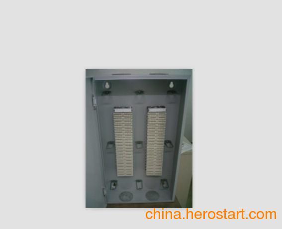 供应(室内/室外)电话配线箱/电信专用优质分线盒