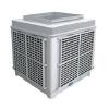 供应水空调维护安装保养知识