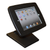 供应IPAD支架 iPad桌上型&壁挂式展架 餐厅酒巴用 展会展览用