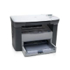 供应南京惠普打印机加粉 南京惠普1216打印机换墨