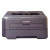 供应南京联想打印机加粉 南京联想2200打印机冲粉