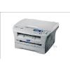 供应南京兄弟打印机灌墨 南京兄弟2140打印机换粉