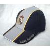 供应足球帽 成人运动棒球帽子