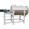 供应厂家直销优质腻子粉搅拌机操作简单使用方便价格合理