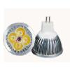 供应LED灯杯 4Wled光源 迷你型光源12V MR11 led节能灯灯杯