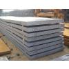 供应成都市场大梁钢板价格