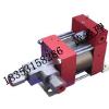 供应厂家直销M系列气动液体小流量2-400MPA增压泵
