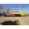 供应厦门到河南开封挖机运输公司,厦门到安徽芜湖挖机运输公司