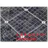 供应云南边坡柔性防护网-昆明边坡防护网-云南边坡防护网厂