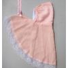供应防晒护颈口罩销量第一雪纺蕾丝护颈口罩
