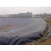 供应云南HDPE防渗膜低价厂家