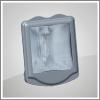 供应防眩通路灯/户外照明/户外灯具/灯具厂家