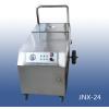 供应超高压蒸汽清洗机JNX-24,外墙清洗,大楼清洗,设备清洗,车间清洗,地板清洗,管道清洗机,油污清洗,多功能清洗机