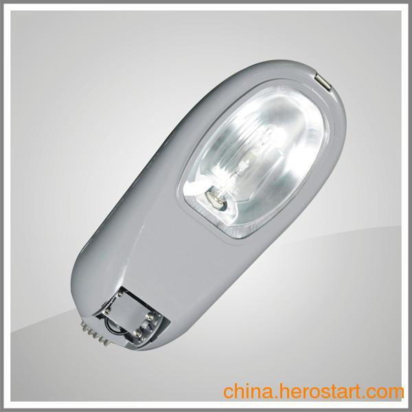 供应道路灯/户外照明/户外灯具