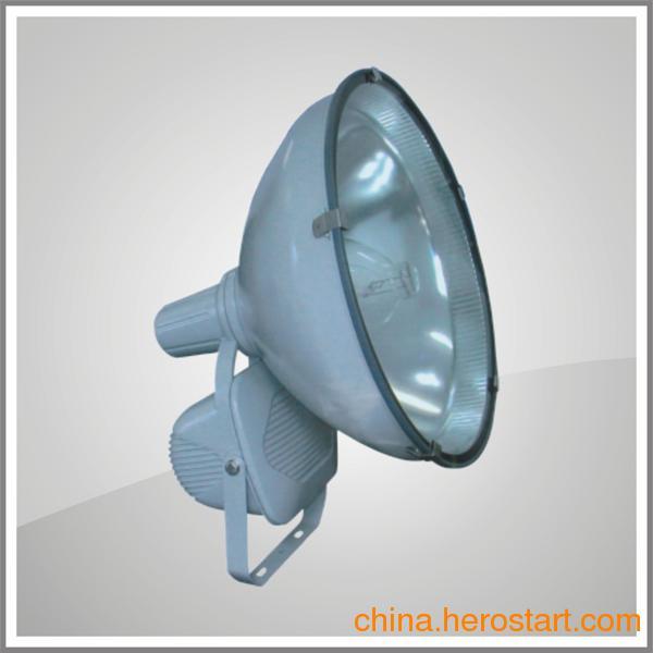 供应防水防尘防震投光灯/投光灯/灯具