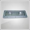 供应固态免维护顶灯/固定灯具