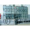 长期供应进口高档防水照明箱,IP65开关箱,塑料防水控制箱