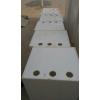 供应水箱/电解箱