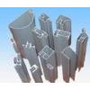 供应佛山的废铝回收公司,大沥的废铝回收公司,佛山废铝多少钱一吨