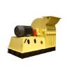 供应山东粉碎机大型粉碎设备秸秆粉碎机的厂家