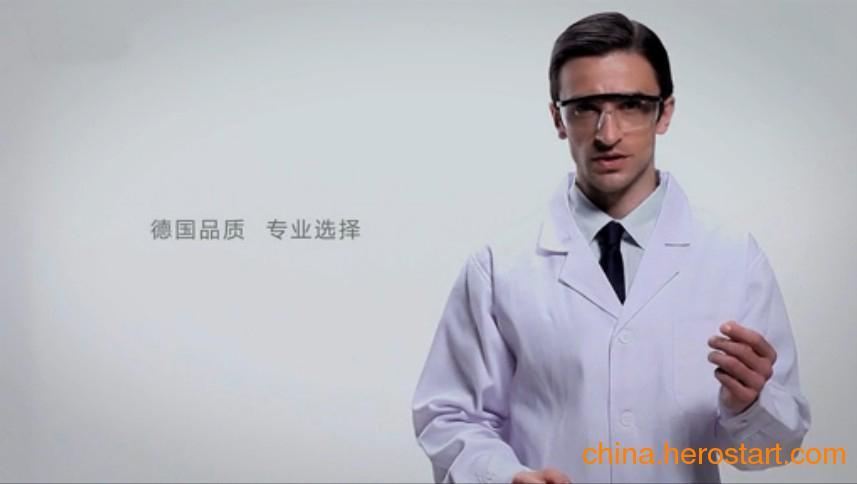 供应杭州影视制作公司