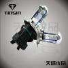 供应工厂自主生产HID氙气伸缩灯,H4-3,厂家低价批发