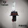 供应HID氙气灯,9004,厂家自主生产氙气灯,低价批发