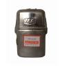 供应ZH30(B)隔绝式化学氧自救器