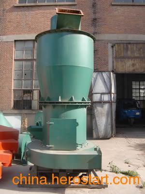 供应硫化钠磨粉机|石灰石磨粉机|大米磨粉机|化工原料磨粉机