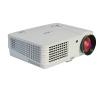 供应高清家用投影机 LED投影仪 KTV投影机 多功能投影机 家庭影院