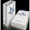 供应手提袋印刷-L型文件夹,塑料广告扇,广告鼠标垫,