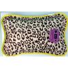 供应狮山牌专业生产热水袋,暖手宝,欢迎前来订购!