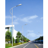 供应道路灯厂家 道路照明灯 led道路灯 节能led道路灯