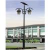 供应太阳能led灯 太阳能灯具 太阳能路灯 太阳能景观灯太阳能灯