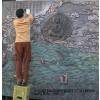 供应北京雕塑翻新