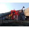 供应新7代蒙煤烘干机
