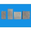 供应青砖|园林青砖|仿古青砖|城砖|望砖|黄道砖等,价格合理