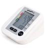 供应家用语音智能上臂式电子血压计YD-B6 血压仪 血压器