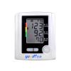 供应家用智能臂式电子血压计YD-B3 德国芯片
