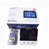 供应家用臂式智能电子血压计YD-B1 语音型 礼盒装