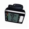 供应家用腕式电子血压计YD-W3 德国芯片 厂家直销