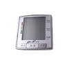 供应智能手腕式电子血压计YD-W6语音型 德国芯片