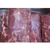 供应直销美国245L型冷冻牛肉牛腱出售